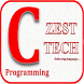 Learn C Programming by rahul sir