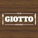 Джотто - итальянский ресторан by ru-beacon