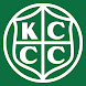 Kansas City Country Club by Northstar Technologies Inc
