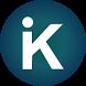 ikonekt by W5 Solutions
