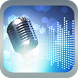Effect voice changer by Mounir