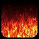 Fire Live Wallpaper by Wonder Girls