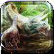 Dinosaurs 3D Live Wallpaper by Guru Wallpaper Design