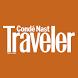 Traveler Spain by Condé Nast Digital Spain