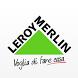 Leroy Merlin by Leroy Merlin Italia Srl