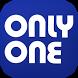 オンリーワン by GMO Digitallab,Inc.