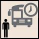 UTM Bus Schedule