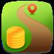 PriceDrive by Powel Sp. z o.o.