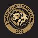 Stavanger Innebandy Klubb by UpSport