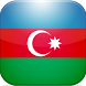 Azeri Radio - Azerbaijan Radio by Descargalo Gratis