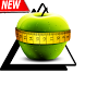 regime: weight loss fast- diet by NJDEV1
