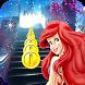 Jungle Areil Princess Girl:Magic Castle world by Jungle Calmiro Gammes