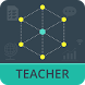 Connected Classroom - Teacher by Unidocs Inc.
