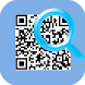 QRCode Scanner、Barcode Scanner by Yaozong
