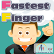 Fastest Finger by IGY