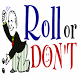 Roll Or Don't For Two™ by James Cobb