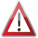 LLR - Learn Road Signs INDIA by Appz for All