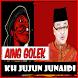 Kh Jujun Junaidi Ceramah Sunda Lucu Galak by Wong Muslim