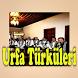 Urfa Türküleri by adaappss