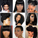 Hairstyles & Beauty Styles by Elite Console