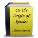 On the Origin of Species by PUBLICDOMAIN