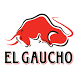 El Gaucho Steakhouse Asia by Appmark