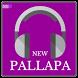 Dangdut New Pallapa