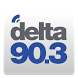 Delta 90.3 FM by Delta 90.3
