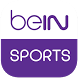 beIN SPORTS by beIN Media Group