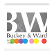 Buckey & Ward Estate Agents by Drag+drop Ltd