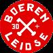 Boeren Leidse by Dutch Coding Company