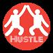 Hustle (Unreleased) by eDevShop