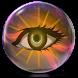 Psychic Magical Ball