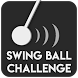 Swing Ball Challenge by EVIL GAME STUDIOS