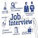Fresher Job Tips by Parmit Malik