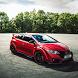 New Themes Honda Civic 2018 by feedmeet