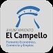 Empleo El Campello (Alicante) by IDI EIKON