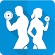 Ultimate Full Body Workouts by Insplisity