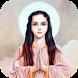 Santa Filomena by Jacm Apps