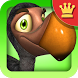 Talking Didi the Dodo - AdFree by Kaufcom Games Apps Widgets