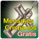 Mensajes Cristianos Gratis by LuchoApps