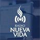 Radio Nueva Vida. by Nobex Partners - sp