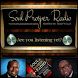 SoulProsper Radio by Nobex Partners Program