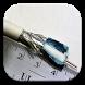 Calculadora HPNA by Andrew Teles