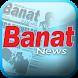 Banat News by Philippine Star