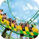 Roller Coaster Rush - 3D Sim by Paradox Games