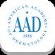 Dermatology A-Z by American Academy of Dermatology