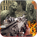 Sniper Zombie Hunter 3D by Giochi Tana