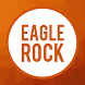 Eagle Rock by Urban Living Marketing