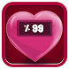 Love Calculator - Love Test by Super New Generation Full Apps